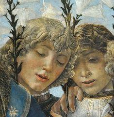 Boticceli Leonardo Da Vinci, Italian Renaissance, Renaissance Art, Giorgio Vasari, Michelangelo, Berlin Museum, Madonna And Child, Italian Art, Renaissance Paintings