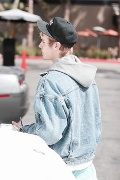 Best of Justin