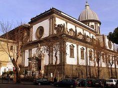 2 Milioni 721 mila 901 € di contributi alle chiese
