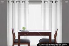 Mod. Neptuno101-cortinas | Colección cortinas 2012 de Cortin… | Flickr - Photo Sharing!
