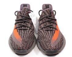 adidas nmd pink salmon yeezy boost shoes oxford tank