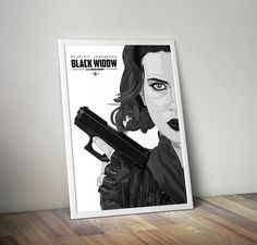 Kevin Timmers on Behance