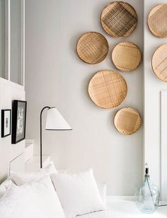 studio-decorated-shades-white
