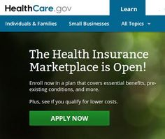 Uninsured face daunting challenge in selecting a health plan