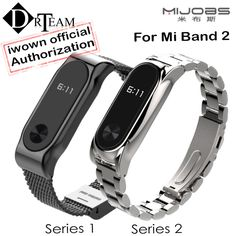Like and Share if you want this  Mijobs Metal Strap For Xiaomi Mi Band 2 Straps Screwless Stainless Steel Bracelet Smart Band Replace Accessories For Mi Band 2     Tag a friend who would love this!     FREE Shipping Worldwide     Buy one here---> https://www.techslime.com/mijobs-metal-strap-for-xiaomi-mi-band-2-straps-screwless-stainless-steel-bracelet-smart-band-replace-accessories-for-mi-band-2/