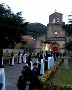 En Semana Santa... ¡Santoña te espera!  #santoñateespera #turismosantoña #yosoydesantoña