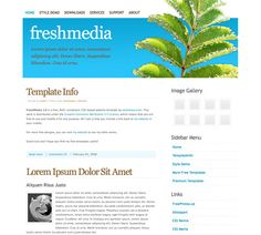 High Quality Free Web Templates and Layouts Branding Agency, Design Agency, Lorem Ipsum, Service Design, Packaging Design, Layouts, Web Design, California, Templates