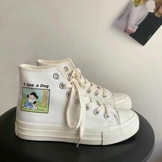 Sneakers Fashion, Fashion Shoes, Fashion Outfits, Swag Shoes, Vetement Fashion, Aesthetic Shoes, Hype Shoes, Kawaii Clothes, Pretty Shoes