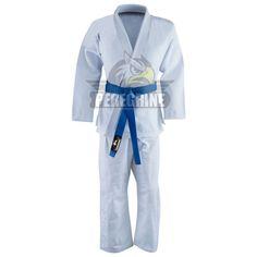 Jiu Jitsu Gi For more detail click the link below #Jiu #Jitsu #Gi #Brazilian #Jiu #Jitsu #Ki #sialkot #manufacter #peregrine #warrior #best #quality #cheap #rats #Jiu #Jitsu #Gi #YaseBrazil #Jiu #Jitsu #Gi #柔术Gi #Джиу Джитсу #Гі #柔術Gi #Jiu #Jitsu #Gi #जिउ # जित्सू # जी # सियालकोट #मनियर # पीर-ग्राइन # वॉरियर # बेस्ट # गुणवत्ता #柔術#精選#Gi#シアルコット#製造者#精選#ワリー#ベスト#品質