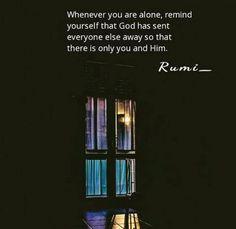 Rumi Love Quotes, Poem Quotes, Wisdom Quotes, Life Quotes, Inspirational Quotes, Spiritual Thoughts, Spiritual Quotes, Strong Quotes, Powerful Quotes