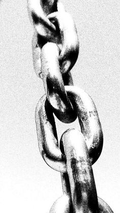 Chained II – Graffiti World Pencil Art Drawings, Realistic Drawings, Art Drawings Sketches, Stippling Art, Still Life Drawing, Object Drawing, Charcoal Art, Observational Drawing, A Level Art