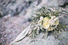 Elegant Meets Organic by the Sea Wedding Inspiration in Greece Wedding Shoot, Chic Wedding, Wedding Trends, Wedding Table, Wedding Styles, Rustic Wedding, Wedding Day, Gold Wedding, Ethereal Wedding