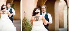Ashley + Kendall   Phoenix, Arizona Wedding Photographer » Phoenix Arizona Wedding Photographer