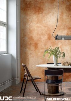 Leading wallpaper supplier & installer in Southern Africa, offering expert advice for small to large scale wall coverings commercial & residential projects. Print Wallpaper, Wallpaper Ideas, Wallpaper Suppliers, Dining Room Wallpaper, Bespoke Design, Africa, Restaurant, Printed, Home