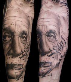 tattoo by lippo tattoo
