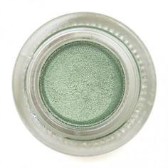 Makeup Geek Gel Liner - Mystic