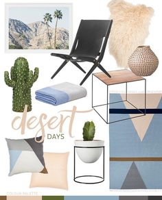 Our Saxe Chair and Twin Table featured in the latest issue of @adoremagazine We are open till 4pm today! #urbancouturedesign #interiordesign #moodboard