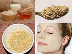 Mascarilla para eliminar manchas de la piel en 30 minutos! – La Salud Primero