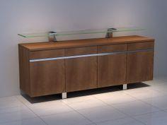 Corona buffet #interiordesign #furniture
