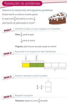 #ClippedOnIssuu desde Matemáticas 3 - 2ª parte - Santillana -