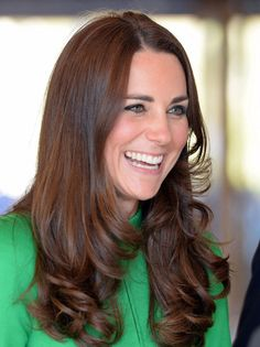 Kate Middleton - The Duke And Duchess Of Cambridge Tour Australia And New Zealand - Day 18