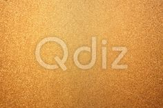 Qdiz Stock Photos | Abstract golden dust or sand background,  #abstract #backdrop #background #blank #blur #bright #Christmas #clear #color #decoration #dust #fantasy #festive #gleam #glint #glitter #glittering #gloss #glow #glowing #gold #golden #grunge #light #luminosity #luxury #magic #material #metal #metallic #rich #sand #shine #space #surface #texture #twinkle #xmas #yellow