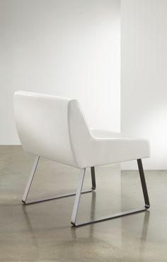 Edo Collection | Design by Jess Sorel, SorelStudio