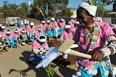The Pedi People - Google Search African Beauty, African Fashion, Provinces Of South Africa, Exotic Women, Dress Sketches, African Dress, Pedi, Storyboard, Small Groups