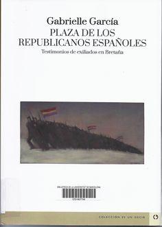 http://cataleg.ub.edu/record=b2149889~S1*cat #exili #guerracivil #campsconcentracio