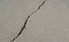 how to beat the big four problems that can destroy your driveway, concrete masonry, how to