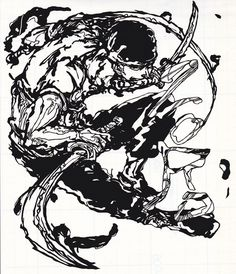 「【ロロノア】切り絵」/「森の妖精@マイピク募集中」のイラスト [pixiv]