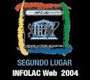 :: C u r i o s i k i d | Experimentos On-Line :: MUSEO DE LOS NIÑOS DE CARACAS