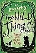 Booktopia has The Wild Things by Dave Eggers. Buy a discounted Paperback of The Wild Things online from Australia's leading online bookstore. Dave Eggers, Wild Things, Cry, Good Books, November, November Born, Great Books