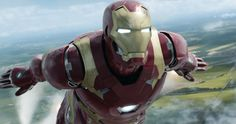 'Captain America: Civil War' Trailer Gets 100 Million Views in First 24 Hours -- 'Captain America 3' breaks the 24 hour trailer view record for Marvel, but can't quite reach the 112 million views 'Star War 7' got back in October. -- http://movieweb.com/captain-america-civil-war-trailer-views-first-24-hours/
