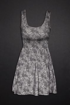I have this dress! #hottopic