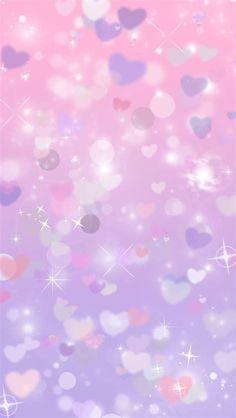 WallpaperBy Artist Unknown | Heart Iphone Wallpaper