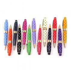 Campo marzio stylo