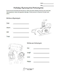 Squarehead Teachers Spring Color By Number Worksheet FREE