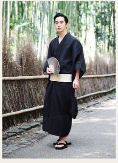 Free shipping Mens Yukata Mens Japan Kimonos Traditional Japanese Cosplay Costumes Cotton Pajamas Sleepwear Tops Pants on Aliexpress.com | Alibaba Group