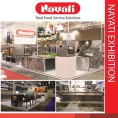"""Professional Products performance from Nayati at Singapore exhibition 2015. #nayati #nayatikitchen #professionalkitchen #professionalrestaurant"""
