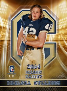 2014 football banners Collage Football, Football Banner, Banners, Chelsea, Sports, Tops, Fashion, Hs Sports, Moda