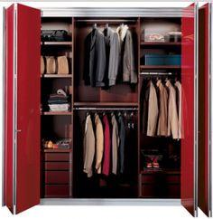 View At http://brokentimber.com/tips-in-choosing-minimalist-wardrobe-design.html