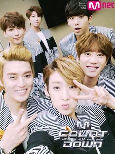 u kiss jun images, image search, & inspiration to browse every day. Sung Hyun, Woo Sung, Ukiss Kpop, U Kiss, Kim Kibum, Korean Boy Bands, Shinee, Boy Groups, Superstar