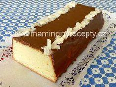 Tiramisu, Food And Drink, Cupcakes, Ethnic Recipes, Kuchen, Cupcake Cakes, Tiramisu Cake, Cup Cakes, Muffin