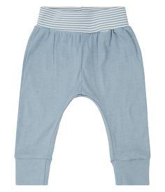 Bermuda Shorts, Sweatpants, Outfit, Baby, Fashion, Soft Fabrics, Sweat Pants, Trousers, Cotton