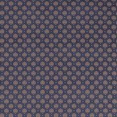 Kennett Denim | Warwick Fabrics Australia