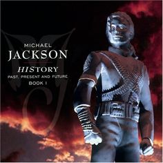 "HIStory Past Present and Future-Book-I. double disc album	   HISTORY: PAST, PRESENT AND FUTURE BOOK I Album  The HIStory album was released on June 20, 1995, and was Michael' a two disc album with a total of 30 songs. The first disc ""HIStory Begins"" was a collection of 15 of Michael's greatest hits as an adult solo artist. The second disc ""HIStory Continues"" of this album contained 15 brand new songs,12 of which were composed of which were composed and written by Michael himself."