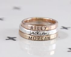 This Rose Gold Engagement Ring Set Natural Diamond Rings Flower Rose Gold Rings Unique Engagement Rings is just one of the custom, handmade pieces you'll find in our bridal sets shops. Shop Engagement Rings, Engagement Ring Settings, Stackable Name Rings, Small Gold Hoop Earrings, Mom Ring, Kids Rings, Wrap, Engraved Rings, Diamond Wedding Bands