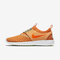Nike Juvenate Premium Women's Shoe. Nike.com
