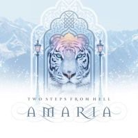 Two Steps From Hell - Welcome To Amaria by Yossq on SoundCloud